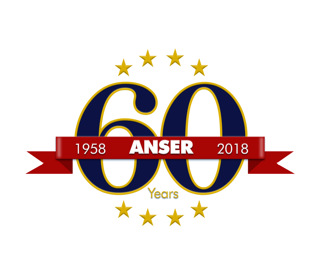 60th-logo-cler-wout-flare