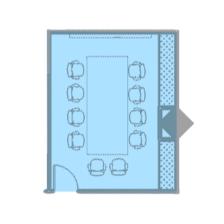 Boskey_Room_Floorplan_Blue