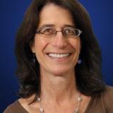 Susan Herlick