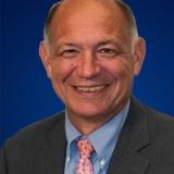 Jeffrey D. Grant