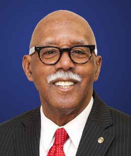 Julian M. Earls, Ph.D. Executive in Residence, Nance College of Business Administration, Cleveland State University
