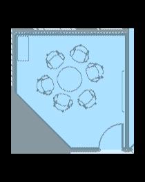 Lawwill_Room_Floorplan_Blue