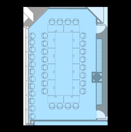 Oliver_Room_Floorplan_Blue
