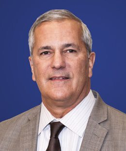 Tony Francis Vice President, Marketing & Business Development