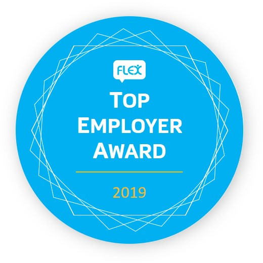 TopEmployer-Blue