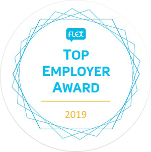 TopEmployer-White