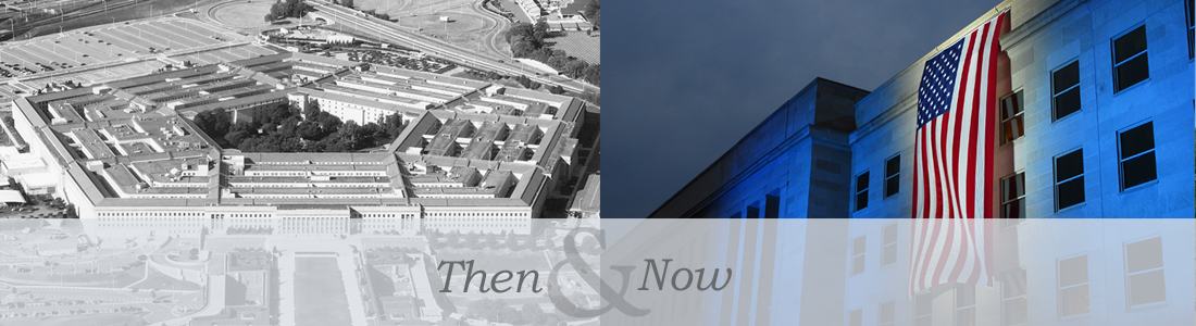 ANSER Then & Now 1972