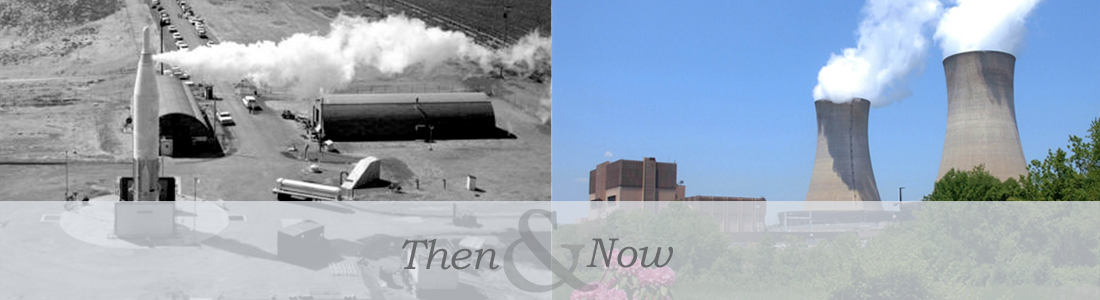 ANSER Then & Now 1975