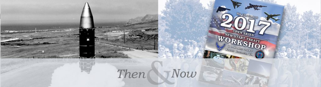 ANSER Then & Now 1980