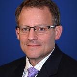 Chris Van Metre