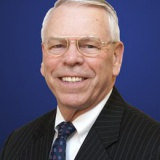 MG Daniel V. Wright, USA (Ret.)