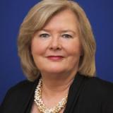Joanne O. Isham