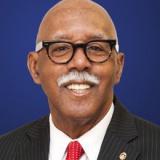 Julian M. Earls, Ph.D