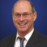 Paul N. Stockton, Ph.D.