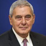 Ronald E. Cuneo