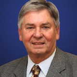 Ronald L. Kerber, Ph.D.