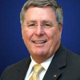 Steve Hopkins