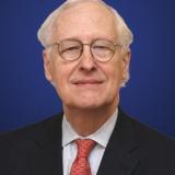 Thomas I. Apperson